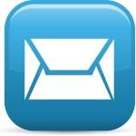Email_envelope